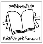 COORDINAMENTO LIBRERIE PER RAGAZZI