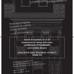 locandina terzo mondo-page-001