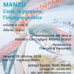 locandina_manzu_28ottobre