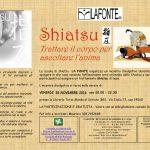 locandina-shiatsu-libreria-terzo-mondo-seriate-25-11
