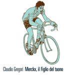 merckx_cover_sito