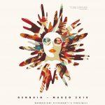 ORLANDO-MULTIVISIONI-poster