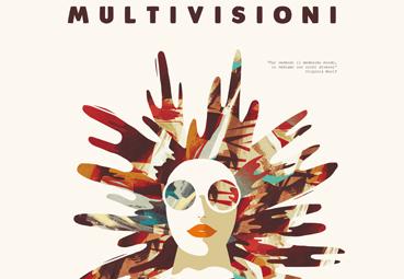 Multivisioni 2018