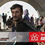MSF20aprile
